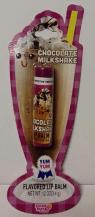 Schokoladenmilchshake Lippenstift