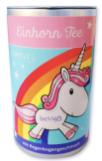 Berryz Einhorn-Tee mit Regenbogengeschmack