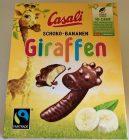 Casali Giraffen