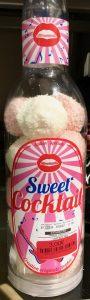 Sweet Cocktail MarshmallowS
