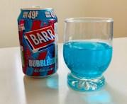 Barr Bubble Gum Getränkedose