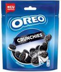 Mondelez Oreo Crunchies 110g