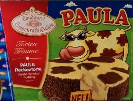 Coppenrath+Wiese Torte Paula