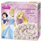 Disney 3-Prinzessinnen-Tiefkühltorte