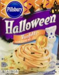 Pillsbury Halloween Funfetti