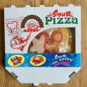 Look-O-Look Saure Mini-Pizza