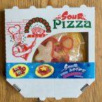 Look-O-Look Saure Mini-Pizza