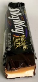 Milka Way Midnight Dark