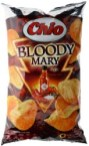 Chio Bloody Mary Chips