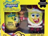 Spongebob Surprise Set