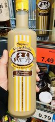 Original Muh-Muhs Toffee+Vodka Likör Sahnetoffee