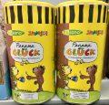 frusano Janosch Panam Glück Bio Kakaohaltiges Getränkepulver