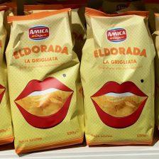 Amica Eldorada Chips