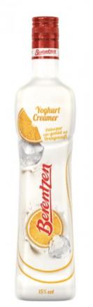 Berentzen Yoghurt Creamer