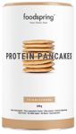 Foodspring Backmischung für Protein-Pfannkuchen