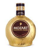 Mozart Distillerie Chocolate Cream