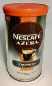 Nescfe Azera Espresso