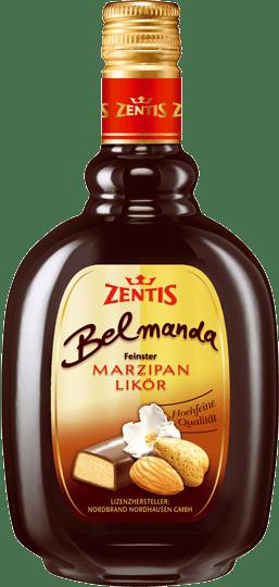 Zenti Belmanda_ Marzipanlikoer