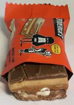 Brodericks Chocolate Bar