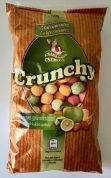 Csaszari Csemege Crunchy Obst Ungarn