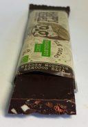 Happy Rebel Chocolate Hazelnut Goji