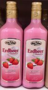 Heiko Blume Erdbeer Liqueur