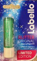 Labello Lippenpflege Glitter