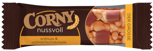Schwartau corny_BIG_WI_erdvoll_Der_Grosse