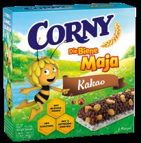 Schwartau Corny_Kids_Biene Maja