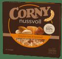 Schwartau_Corny_Nussvoll dreierlei_karamell