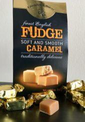Cavendish+Harvey Fudge Caramel