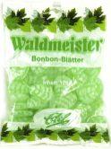 edel-waldmeister-bonbon-blaetter