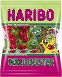 Haribo Waldgeister