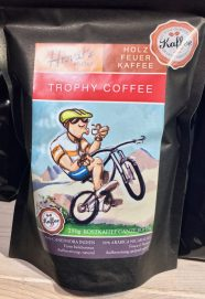 Hrovat's Trophy Coffee