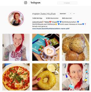 maren-lives-intuitive-Instagram-Profil