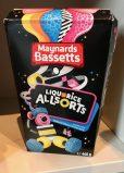 Maynards Bassetts Liqurice Allsorts