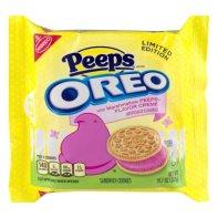 Oreo Peeps blond