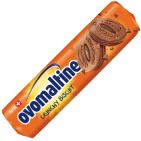 Ovomaltine Crunchy Biscuit Kekse