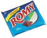 Romy Original Kokosschokoalde