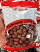 Flensburger Dragee-Fabrik Caralito Gebrannte Erdnüsse
