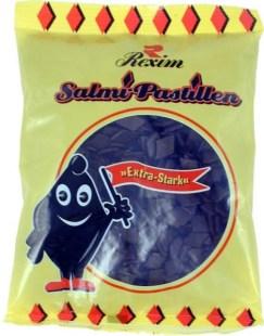 Rexim-Salmi-Pastillen-Salmiak-extra-stark 200g