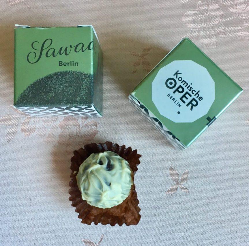Süße Give-aways: Werbegeschenke, Incentives und Dankeschön für Kunden