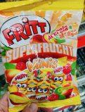 Krüger Fritt Superfrucht Minis Acerola Mango