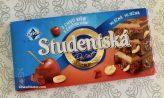Mondelez-Orion-Studentská-Schokolade-Student