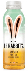 JF Rabbit's Carrot Water