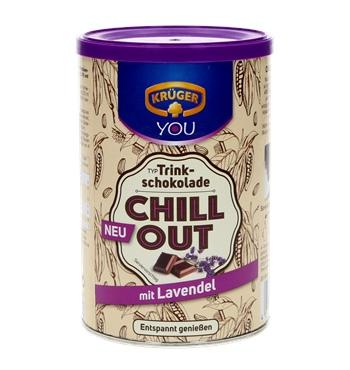 Krueger-Trinkschoko-Chill-Out-Lavendel