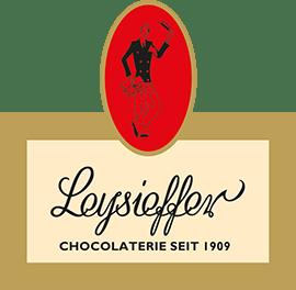 logo_leysieffer