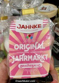 Jahnke Original-Jahrmarkt Brausebälle