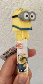 Minion Dauerlutscher Spielzeug zu