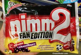 Storck Nimm2 Fan Edition